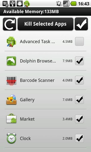 How to use android Easy Task Killer Advanced app  http://www.theandroidgallery.com/how-to-use-android-easy-task-killer-advanced-app/