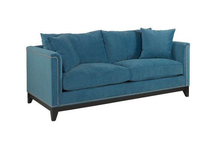 Find This Pin And More On Sofas, Loveseats U0026 Settees By Asmith099.
