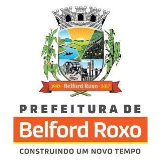 Liberdade de Expressão!!!: Tratamento paisagístico chega a mais bairros em Be...