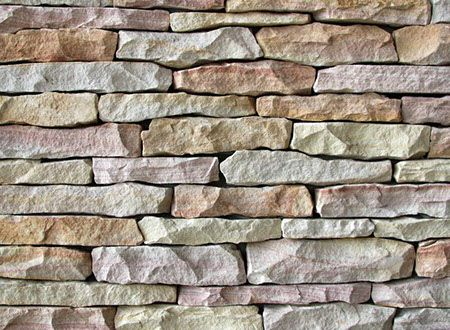 ledgestone stone  ledgestone veneer flats