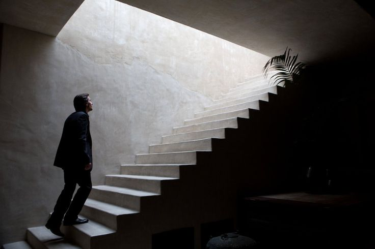 Knight of Cups Movie Image 9