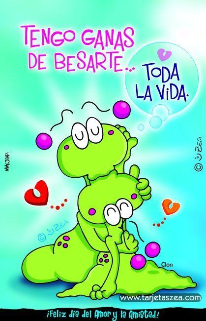 Dibujos Timoteo Buscar Con Google El Amor Pinterest Love
