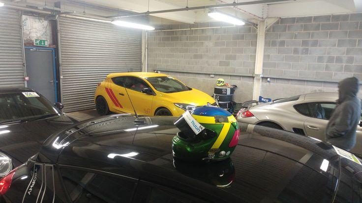 Track day coaching in a wide range of cars from, a Megane RS to Porsche Cayman. Buy Headrest mount online   www.headrestmount.co.uk track day approved  WE SHIP WORLD WIDE #incarcameramount #trackday #headrestmount #quality #camera #worldwideshipping  #cars #carsofinstagram #cargramm #cargram #instacar #instacars #carporn #bmw #ferrari #caterham #nissan #toyotagt86 #ford #renaultsport #tvr #audi #peugeot  #amg #mercedes #jaguar #vw #TrackAddict #GoPro #tracktoy