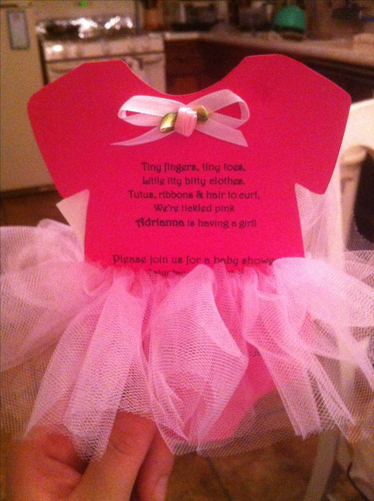 Sugar And Spice Baby Shower Invitations with good invitation design