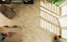 Moabi collection of floor tiles by Cifre Cerámica http://brandedtiles.co.uk/tiles/id/cifre