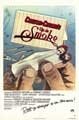 Up In Smoke, 1978