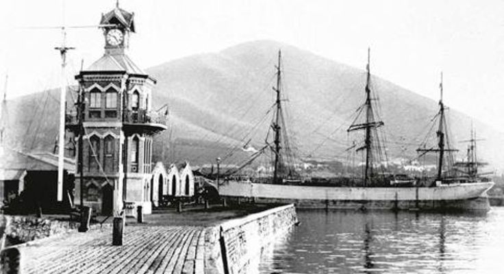 old cape town photos - Google Search