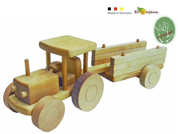 10 best toy car garage images on pinterest toys car. Black Bedroom Furniture Sets. Home Design Ideas