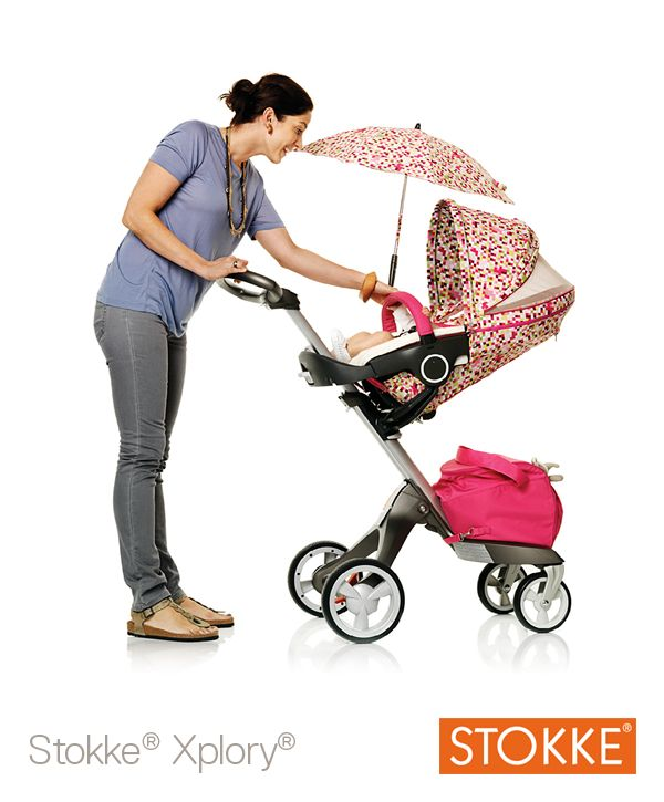 1000 Images About Baby Strollers On Pinterest Bugaboo