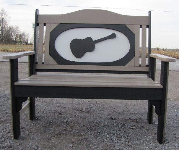 18 best benches and picnic tables images on pinterest benches