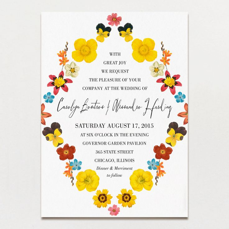 13 best wedding graphic design images on pinterest wedding