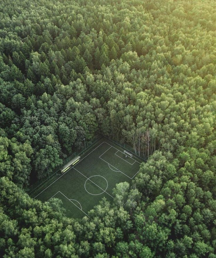 48++ Soccer pitches near me ideas