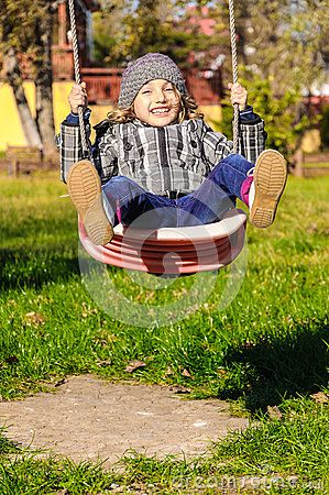Download Girl At Playground Royalty Free Stock Images for free or as low as 0.69 lei. New users enjoy 60% OFF. 19,876,469 high-resolution stock photos and vector illustrations. Image: 35253169