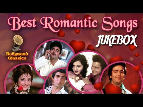 valentine songs hindi collection