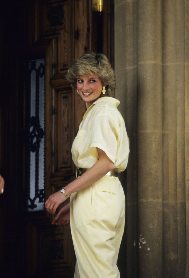 princess-diana-virginity-test-teen-girl-birthday-parties