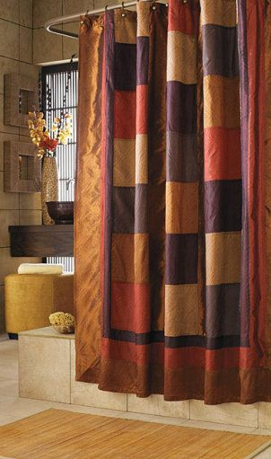 Amber Gold Velvet Blackout Extra Wide Curtain Panel - Overstock™ Shopping - Great Deals on EFF Curtains