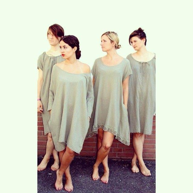 PRIVATSACHEN daughters of cocon commerz #Privatsachen #Hamburg #fashion #ecological #ecologicalfashion #sustainable #ecofashion #eco #ootd #Dress #summerdress #summer #potd #Germany #silk #Cotton #linen #vintage #Girls #natural