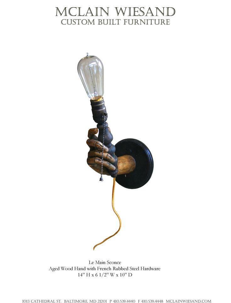 89 best Lampen images on Pinterest Lights, Bulbs and Light - designer leuchten extravagant overnight odd matter