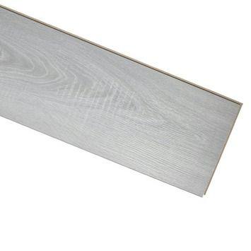 GAMMA Laminaat Xtra breed 2,69 m2 grijs eiken | Laminaat | Vloeren | GAMMA
