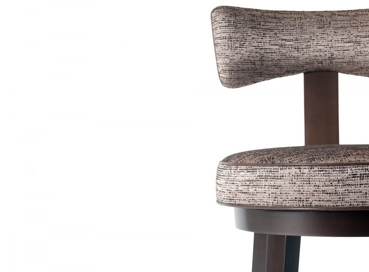 82 best stools images on pinterest counter stools bar stools and
