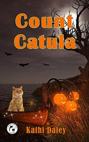 Count Catula (Whales and Tails Cozy Mystery Book 9) by Ka... https://smile.amazon.com/dp/B01LXMJTCT/ref=cm_sw_r_pi_dp_x_BNsaybGSRXPFE