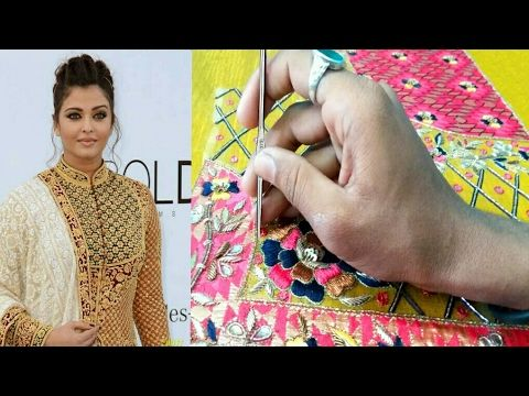 In this video you'll see Aishwarya rai were blouse designs.    maggam work,aari work designs,maggam work designs,aari work blouse,aari embroidery designs,aari embroidery,aari work neck designs,aari embroidery blouse design,model blouses,blouse design,designer blouse saree blouse,blouse saree blouse designs,blouse pattern,designer saree blouses,latest blouse,blouse neck designs,plain sarees,saree blouse patterns,blouse designs for saree,plain sarees with designer blouse online,designer blouse