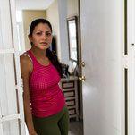 In Puerto Rico, Teachers' Pension Fund Works Like a Ponzi Scheme  -----------------------------   #news #buzzvero #events #lastminute #reuters #cnn #abcnews #bbc #foxnews #localnews #nationalnews #worldnews #новости #newspaper #noticias