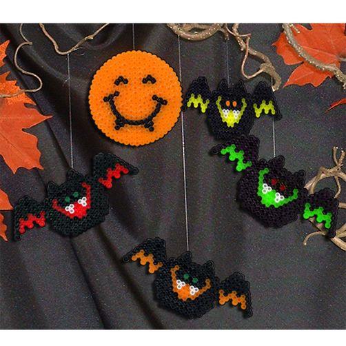 Vampire-lune-perles-hama-halloween