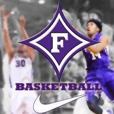 Furman basketball - Google Search