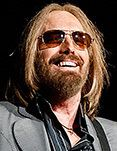 Sign and view the Guest Book, leave condolences or send flowers. Tom Petty, American rock star beloved by millions for his authentic heartland rock and roll, died Monday, Oct. 2, at the age of 66. His longtime manager Tony Dimitriades issued a statement Monday e