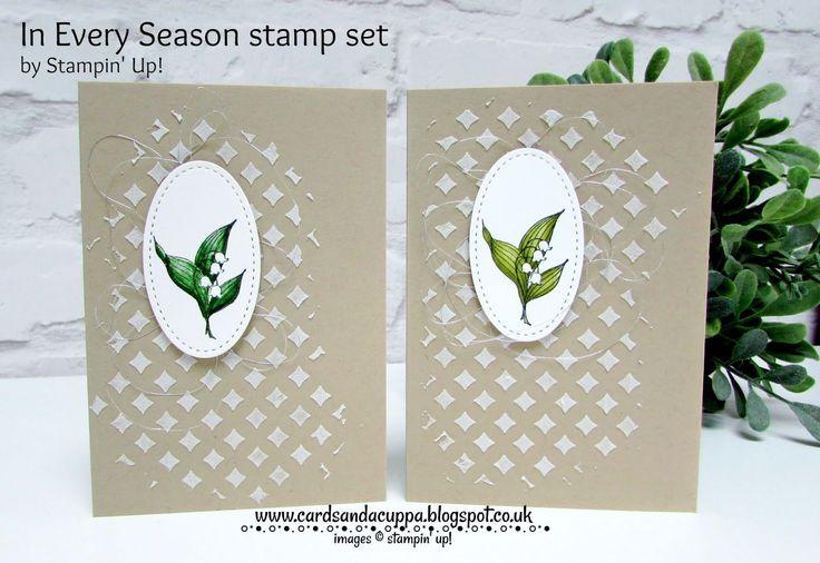mundane early season card featured - 1200×630