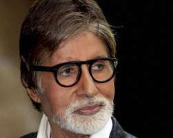 When Ameen Sayani shattered Big B's dream of becoming RJ