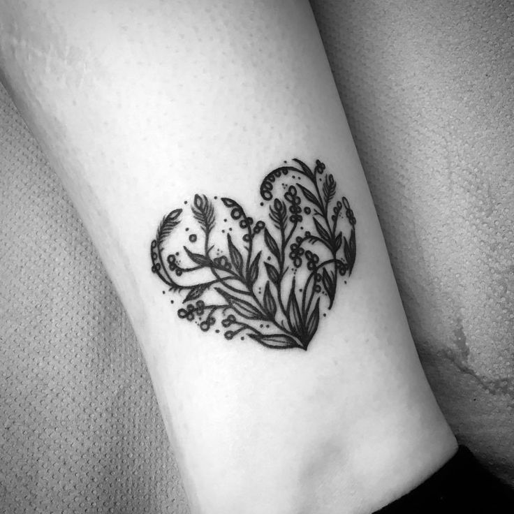 Tattoo For Womens Ankle: Best 25+ Ankle Tattoos For Women Ideas On Pinterest
