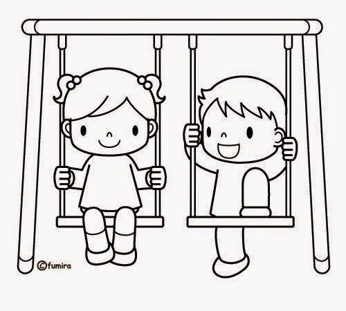 Mejores 52 imágenes de educación para los niños en Pinterest | Niños ...