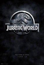 Jurassic Park 4 Türkçe Dublaj izle