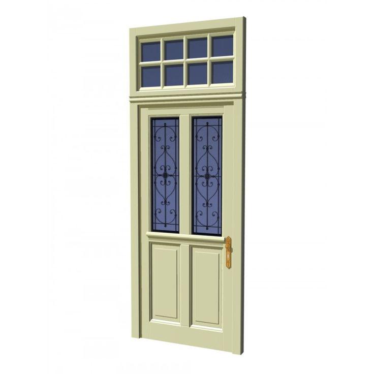 Haustüren alter stil  Die 61 besten Bilder zu The Doors auf Pinterest | Meer Florida ...