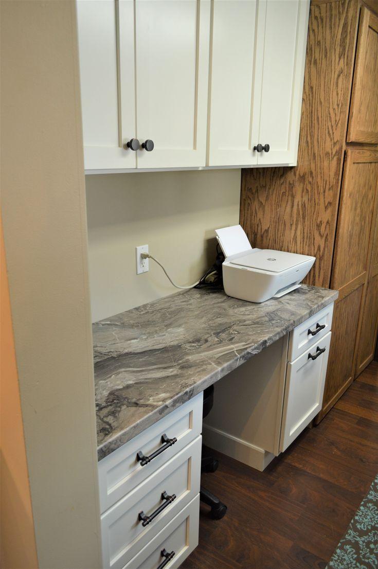 Laria Color Modern Kitchen Countertops Kitchen Countertops Laminate Diy Kitchen Countertops