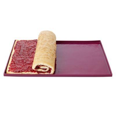 Silicone Baking Flexi-Sheet