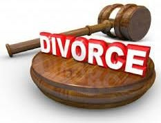 Tips on Finding a Good Divorce Lawyer