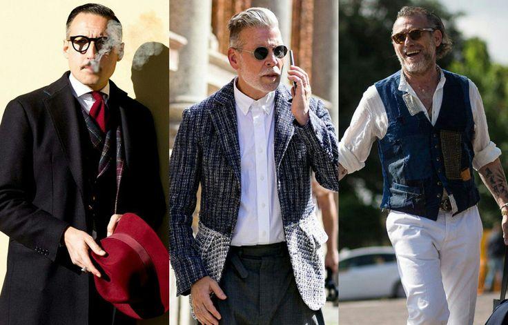 3 культовых героя стритстайла. Мы выбрали троих мужчин, которые чаще остальных появляются в объективе Скотта Шумана и других стритстайл-фотографов. #MyOskarStyle #MyOskarShop #MyShoppingTour #MilanoMyShoppingTour http://myoskarstyle.com/3-%D0%BA%D1%83%D0%BB%D1%8C%D1%82%D0%BE%D0%B2%D1%8B%D1%85-%D0%B3%D0%B5%D1%80%D0%BE%D1%8F-%D1%81%D1%82%D1%80%D0%B8%D1%82%D1%81%D1%82%D0%B0%D0%B9%D0%BB%D0%B0/