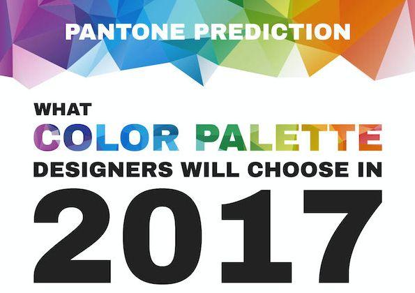 Colores-pantone-interiorismo