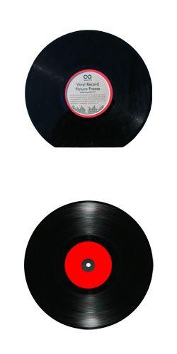 15 best Vinyl Records images on Pinterest | Vinyl record crafts ...