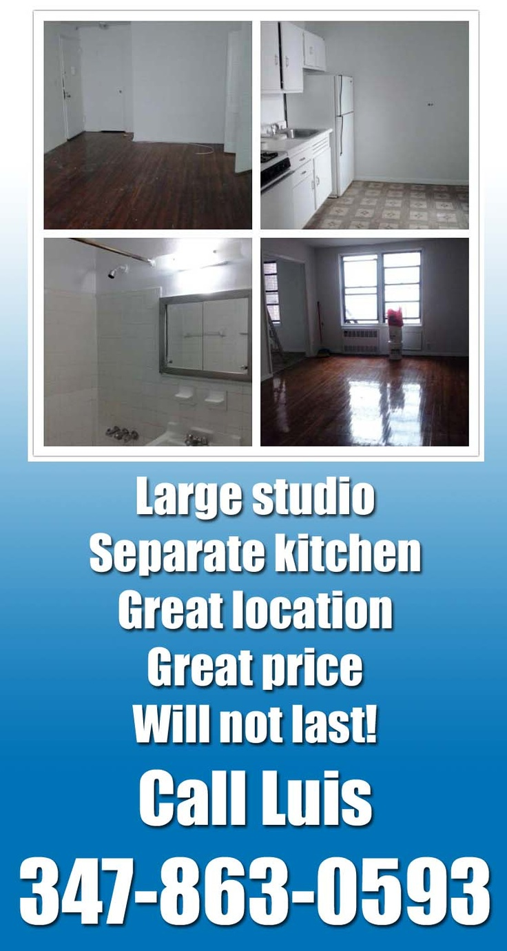 Studio Apartment Queens Nyc 139 best apartments for rent in queens ny images on pinterest