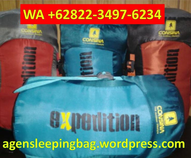 Sleeping Bag Rei Indonesia, Sleeping Bag Rei Tikar, Sleeping Bag Rei Harga, Sleeping Bag Rei Murah, Sleeping Bag Rei Kaskus, Sleeping Bag Rei Outlet, Sleeping Bag Rei Bandung, Sleeping Bag Rei Surabaya, Sleeping Bag Rei Jogja, Sleeping Bag Rei Jual
