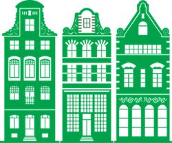 Amsterdam apartments for rent. Find expat rentals, housing, apartments, flats and houseboats. Quickly find your new place to call home