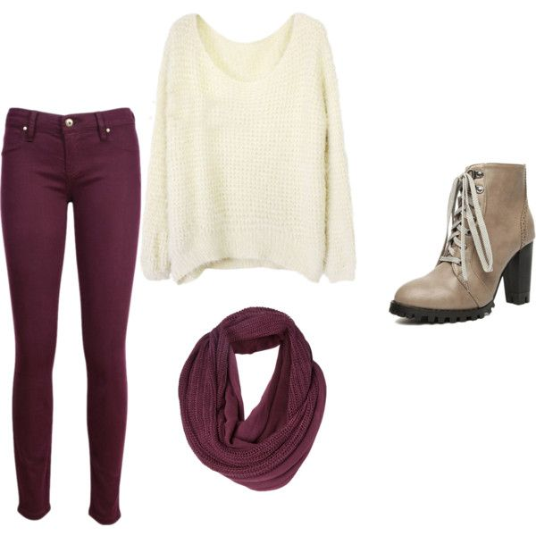 """Design #13"" by teresabarto on Polyvore"