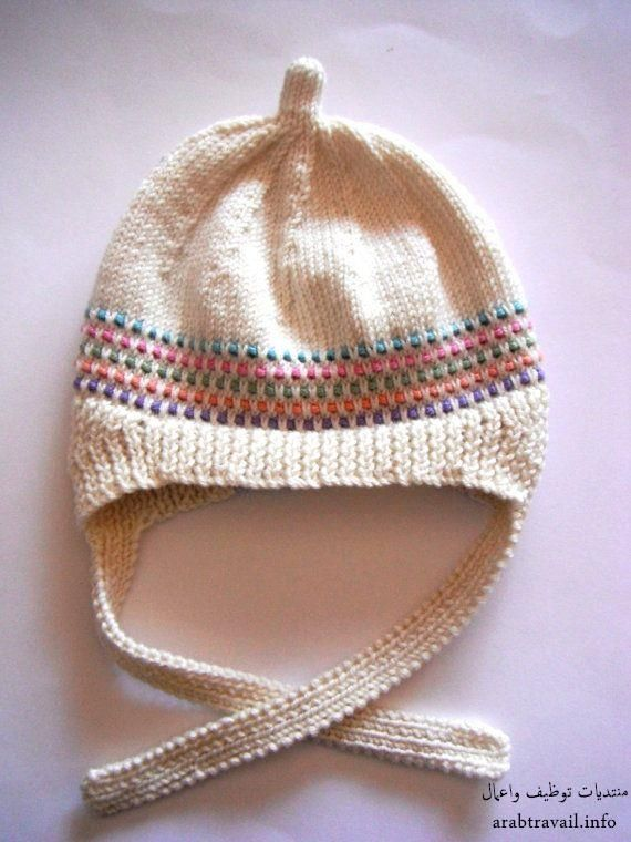 knitting baby hats  http://www.arabtravail.info/vb/showthread.php?p=2596#post2596