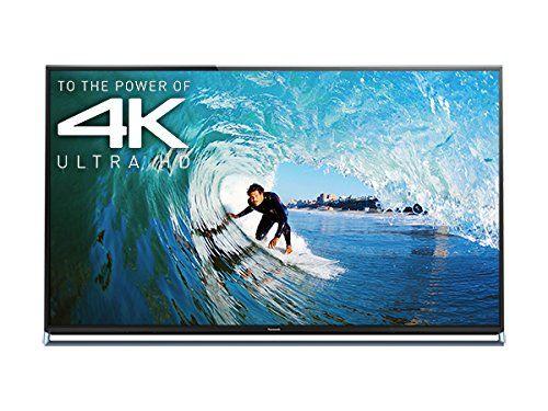 196 Best Smart Tv Images On Pinterest Lg Electronics