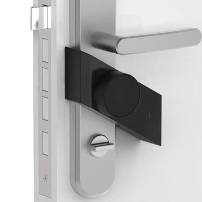 35 best lock door images on pinterest