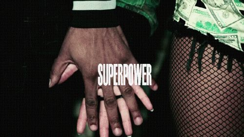 #SUPERPOWER ║Yes we can Couldn't break us down They couldn't break us down║